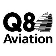 Q8Aviation