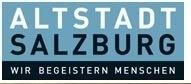 Altstadt Salzburg Marketing