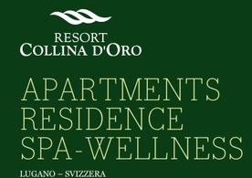 Resort Collina d'Oro, Tarchini Group