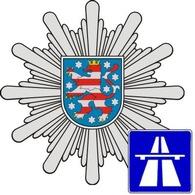 Autobahnpolizeiinspektion