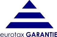eurotax GARANTIE AG