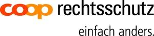 Coop Rechtsschutz AG