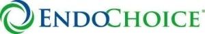 EndoChoice GmbH