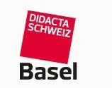 Didacta Schweiz Basel / MCH Group AG