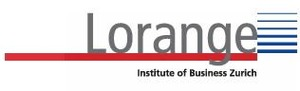Lorange Institute of Business Zurich
