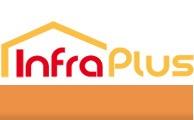 Infraplus GmbH