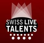 SWISS LIVE TALENTS