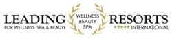 Leading Wellness, Spa & Beauty Resorts*****