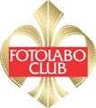 Fotolabo Club