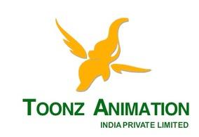 Toonz Animation India Pvt Ltd