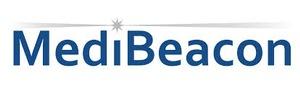 MediBeacon Inc.