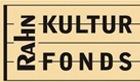 Rahn Kulturfonds
