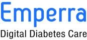 Emperra GmbH