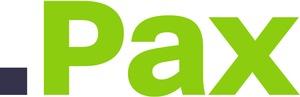 PAX Versicherungen