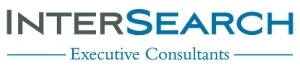InterSearch Executive Consultants GmbH & Co. KG