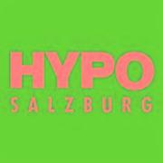 Salzburger Landes-Hypothekenbank AG