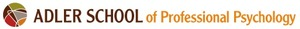 The Adler School of Professional Psychology