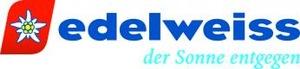 Edelweiss Air AG