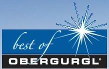 """best of obergurgl"""