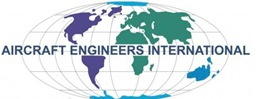 Aircraft Engineers International (AEI)