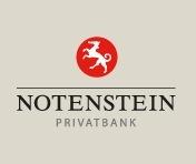 Notenstein Privatbank