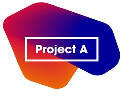 Project A Services GmbH & Co KG