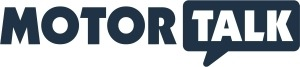 Motor-Talk GmbH