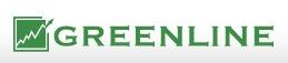 Greenline Financial Technologies Inc.