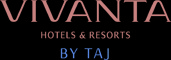 Vivanta by Taj Hotels & Resorts