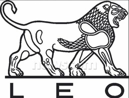 Leo Pharma A/S and 4SC Discovery GmbH