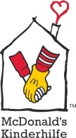 McDonald's Kinderhilfe Stiftung