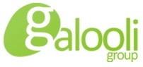 Galooli Ltd