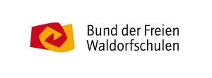 Bund der Freien Waldorfschulen