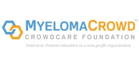Myeloma Crowd Research Initiative: CrowdCare Foundation