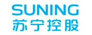 Suning Holdings Group