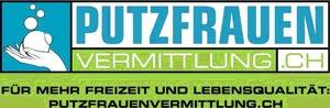 Putzfrauenvermittlung.ch AG