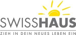 SWISSHAUS