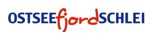 Ostseefjord Schlei GmbH