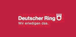 Betriebsrat der Deutscher Ring-Gruppe