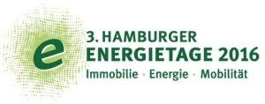 Energiekongress & Messe GmbH