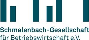 Schmalenbach-Gesellschaft für Betriebswirtschaft e.V.