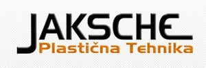 JAKSCHE Kunststofftechnik GmbH