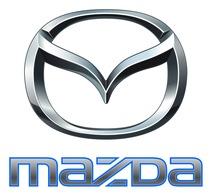 Mazda (Suisse) SA