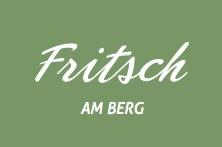 Berggasthof Fritsch GmbH