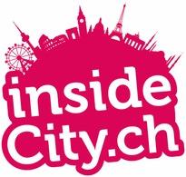insideCity.ch GmbH