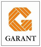 GARANT SCHUH + MODE AG