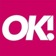 OK! Verlag GmbH & Co. KG