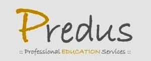 Predus AG