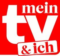 Bauer Media Group, mein tv & ich