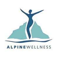 Alpine Wellness International